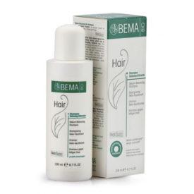 Shampoo-seboequilibrante---Bema