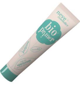 bioprimer-opacizzante-neve-cosmetics