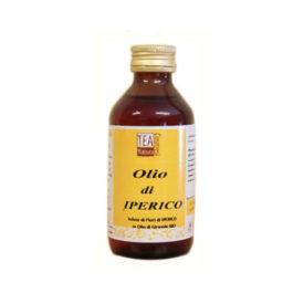 olio-di-iperico-tea-natura