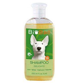Shampoo-Delicato-Bio-Bao