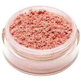 blush-creamy-neve-cosmetics