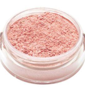 blush-pinkmoon-neve-cosmetics