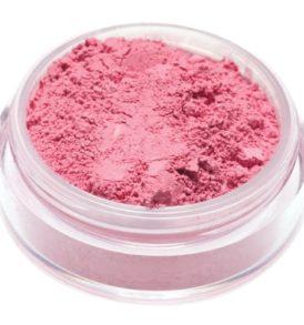 blush-soho-neve-cosmetics