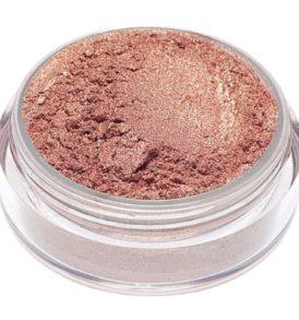 blush-summertime-neve-cosmetics