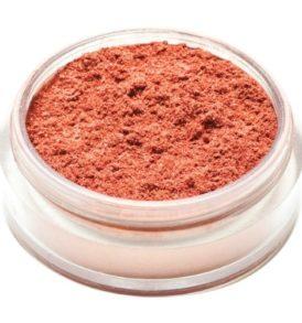 blush-venere-neve-cosmetics