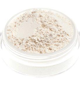cipria-nude-neve-cosmetics