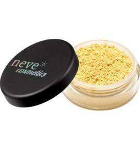 correttore-minerale-giallo-neve-cosmetics2