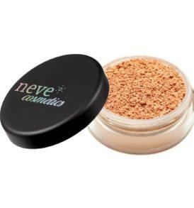 correttore-minerale-pesca-neve-cosmetics2