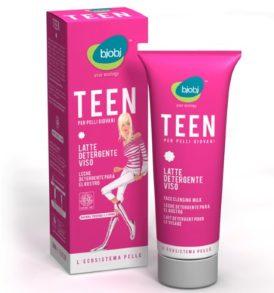 teen-latte-detergente-bjobj