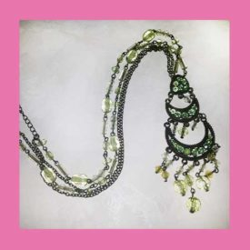 collana-bronzea-con-pietre-verdi