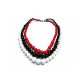 collana-perle-tre-colori