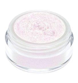 ombretto-aurora-boreale-neve-cosmetics