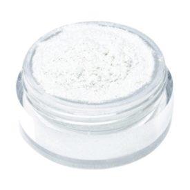 ombretto-diamanti-in-polvere-neve-cosmetics