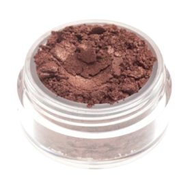 ombretto-ginger-neve-cosmetics