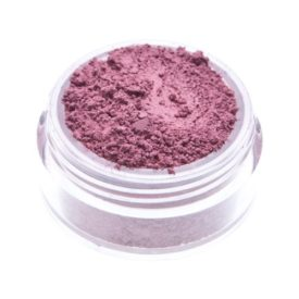 ombretto-kensington-gardens-neve-cosmetics