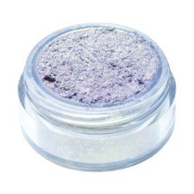 ombretto-oro-lilla-neve-cosmetics