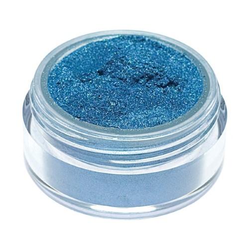 ombretto-pavone-neve-cosmetics