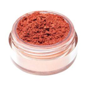 ombretto-sole-d-africa-neve-cosmetics