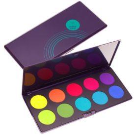 palette-intensissimi-neve-cosmetics1