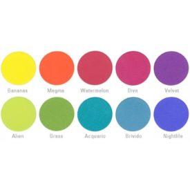 palette-intensissimi-neve-cosmetics2