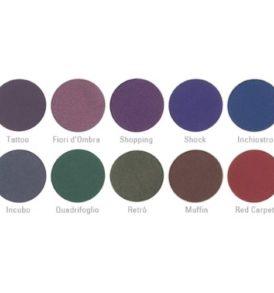 palette-scurissimi-neve-cosmetics2
