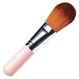 pennello-blush (2)