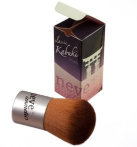 pennello-kabuki (2)