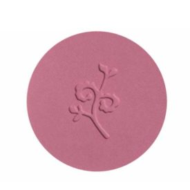 Blush-Mallow-Rose