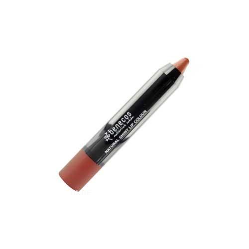Shiny-lip-coulor-Benecos
