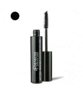 mascara-maximum-volume-deep-black