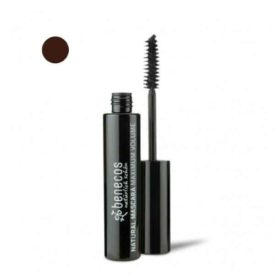 mascara-maximum-volume-smooth-brown