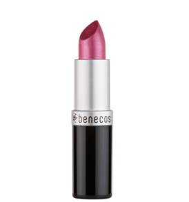 rossetto-hot-pink-benecos