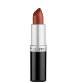 rossetto-soft-coral-benecos